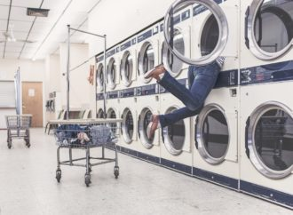 Front Load Washing Machine Rinse Cycle Problems and Solutions