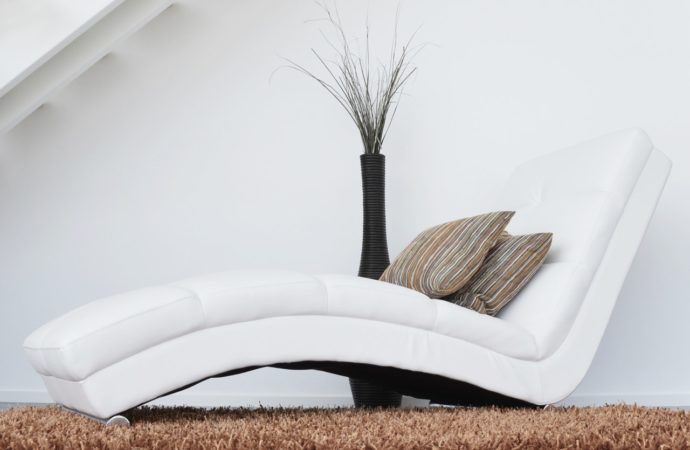 Western Furniture – Furnish Your Home in Style